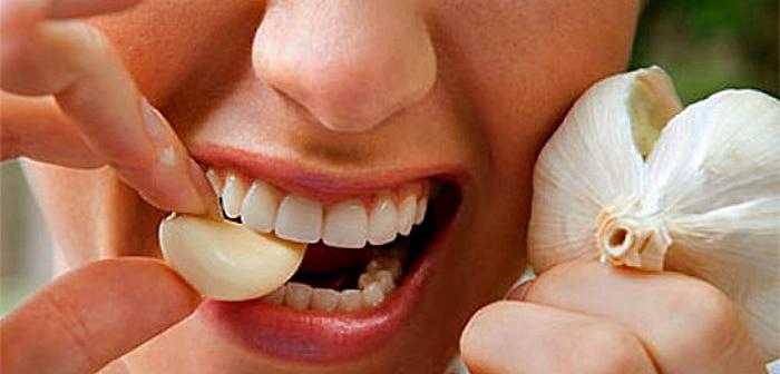 393Болит обточенный под коронку зуб что делать