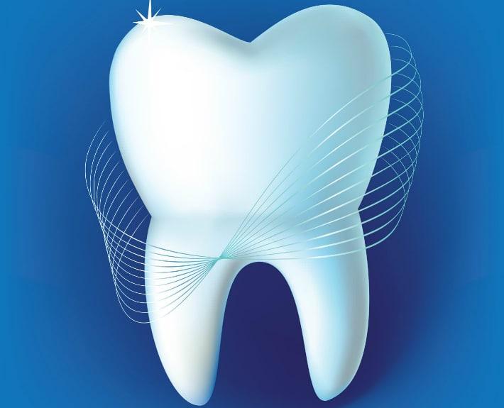 15 мифов о зубах