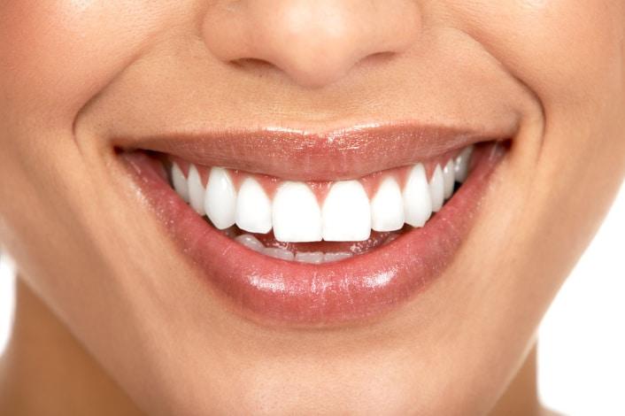 Зубы после беременности