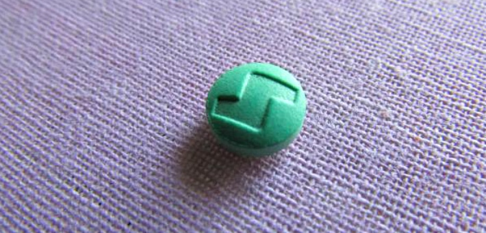 Кеторол от зубной боли