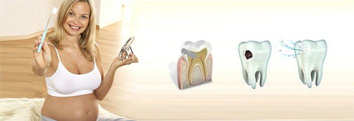 зубной боль