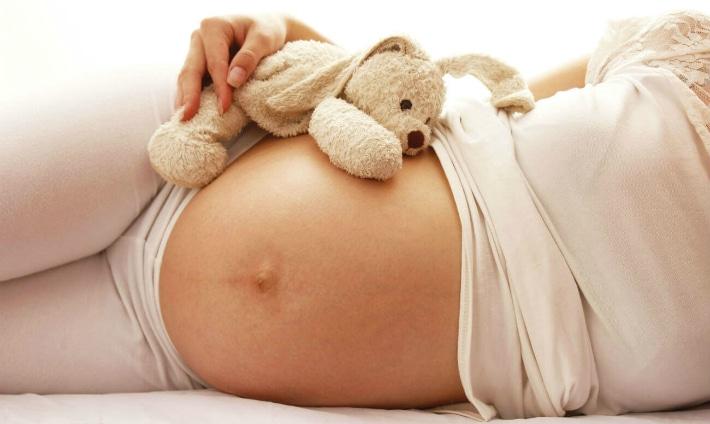 применения препаратов для детей и беременных