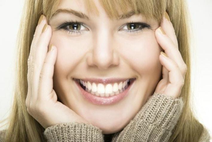 Зубы – количество и нумерация