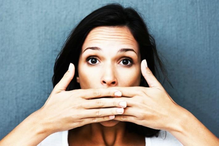 Гнилые зубы: причины и способы лечения