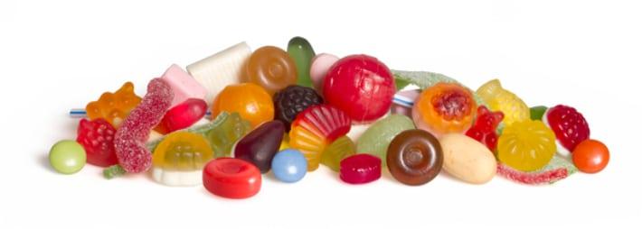 прием пищи после удаления зуба