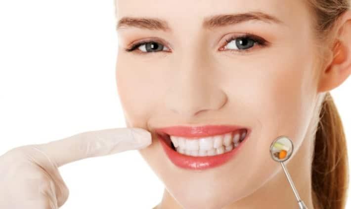 Ультразвуковая чистка зубов – отличный выбор в 21 веке