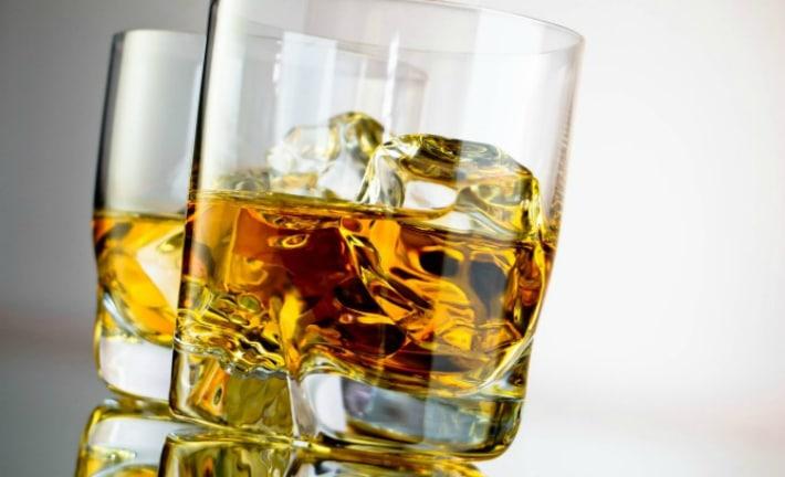 Алкоголь после удаления зуба