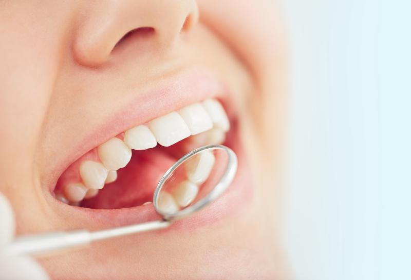 Образование биопленки в полости рта зависит от времени суток