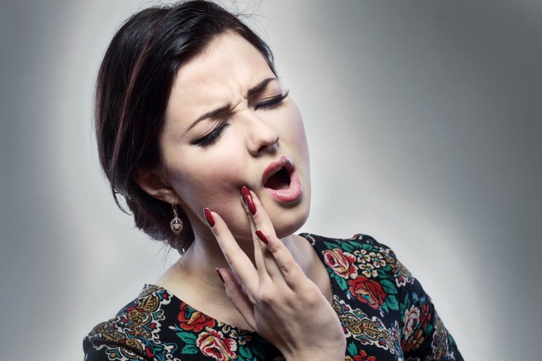 Кетонал инструкция по применению таблетки от зубной боли — Болезни полости рта