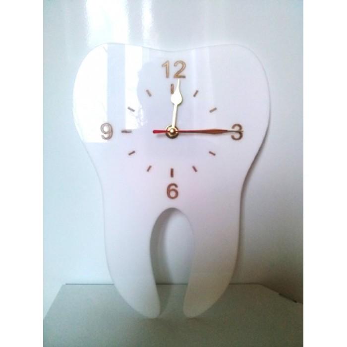 Часы стоматолога
