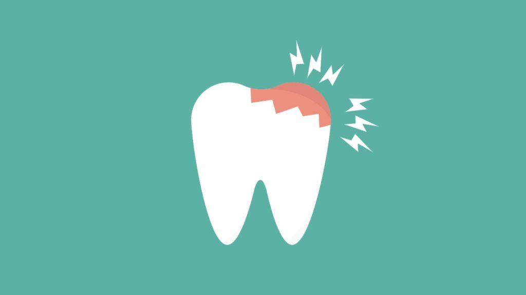 Современная методология лечения чувствительности зубов