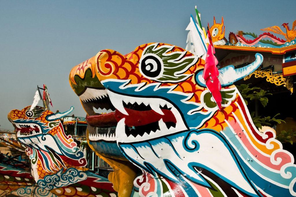 Лечение и протезирование зубов в Китае