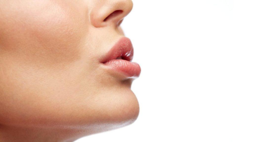 Почему дышать ртом вредно для зубов