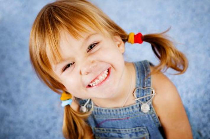 Фторирование зубов у детей — отзывы, глубокое и простое, молочных и постоянных зубов