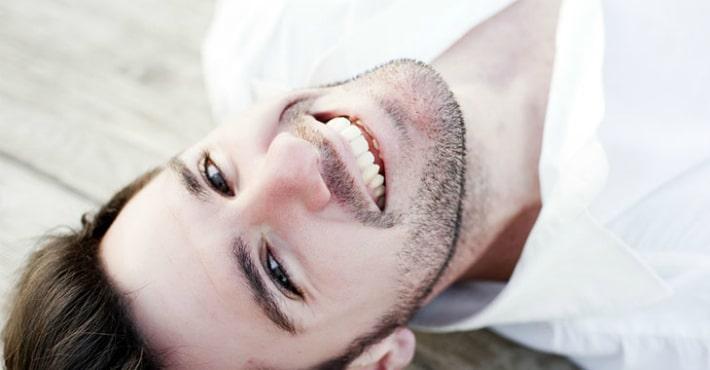 Что нужно знать об имплантации жевательных зубов