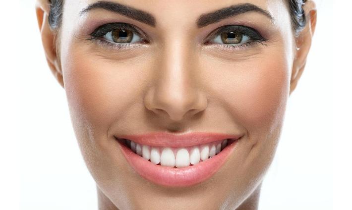 Зубные имплантаты Bicon: настоящее американское качество