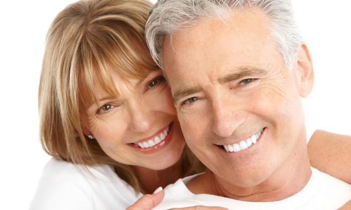 Зубные имплантаты Biohorizons: американское качество и выбор богатых