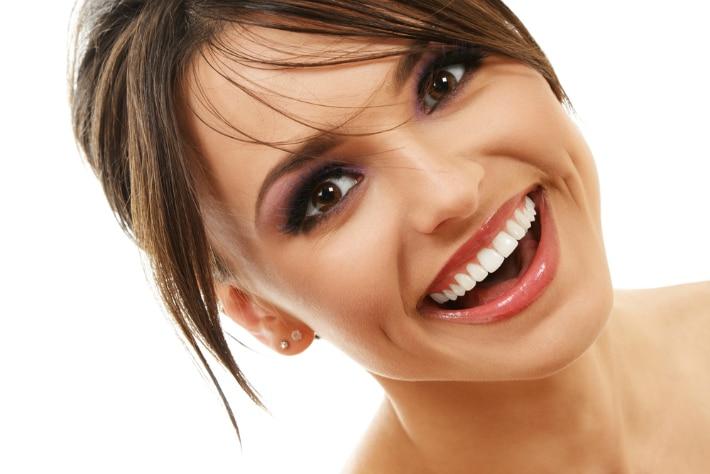 Система зубной имплантации Dental Implants Conmet