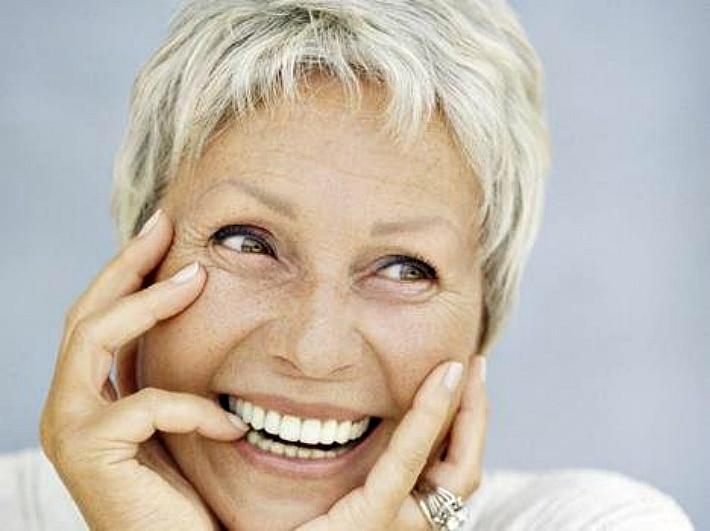 Факты о зубных имплантатах MIS