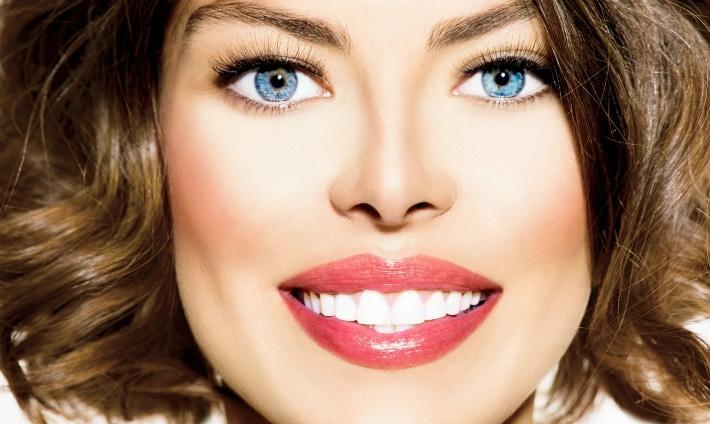 Зубные имплантаты XiVE: особенности применения