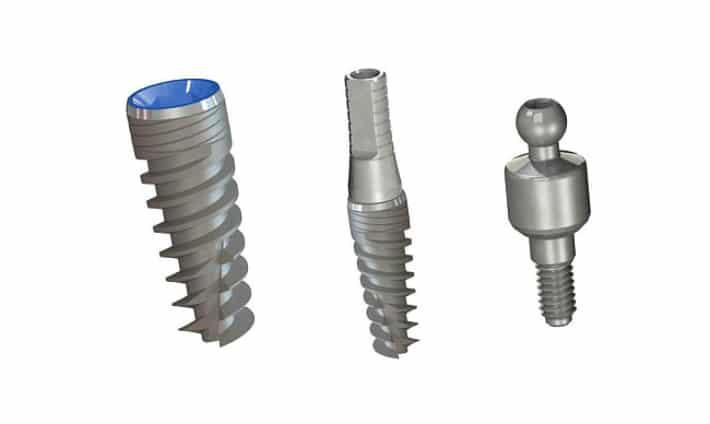 best-implant-size-petite