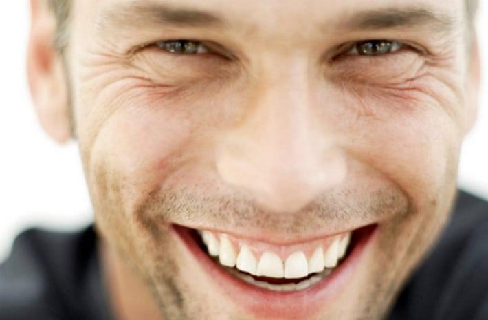 Инструкция по полосканию зубов раствором хлоргексидина