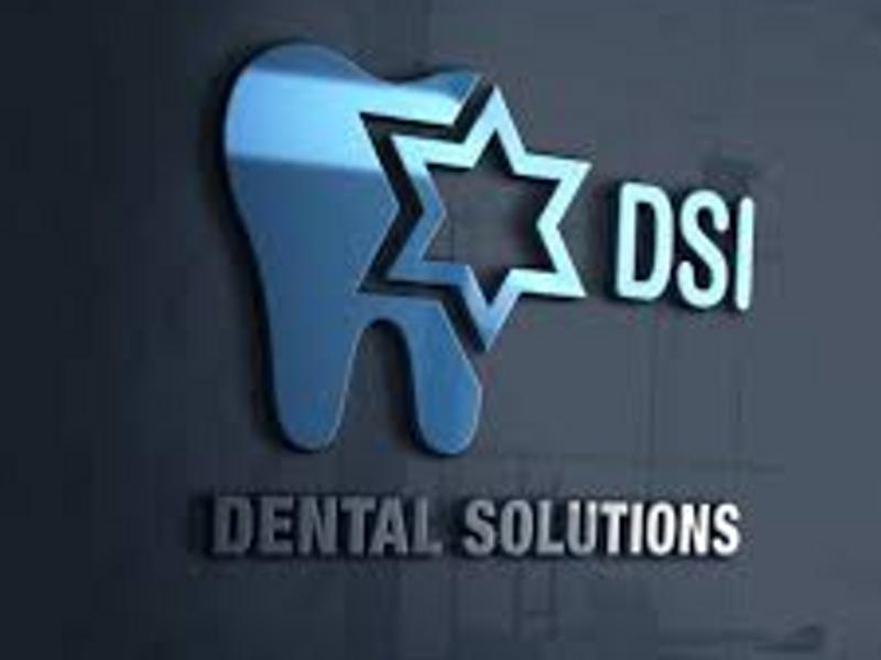 Обзор израильских имплантов зубов