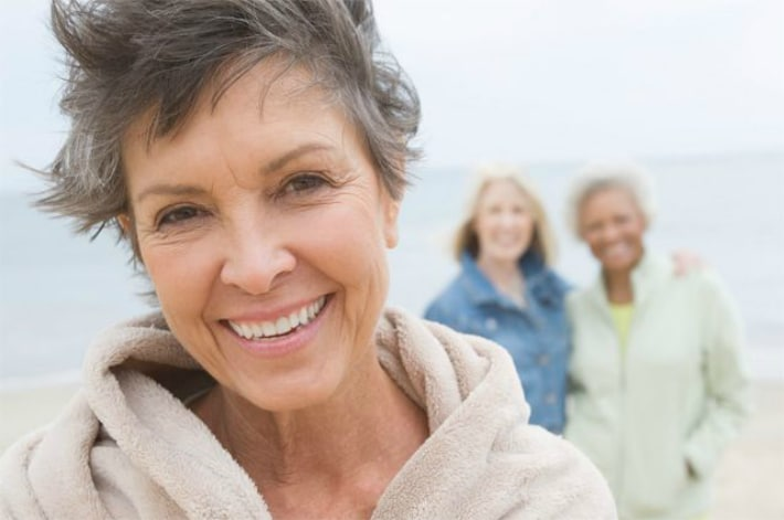 Лечение хронического конкрементозного пульпита
