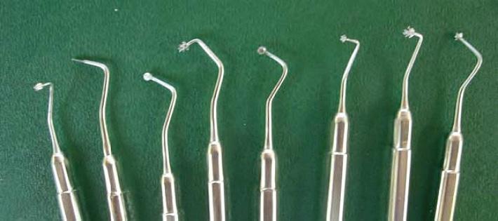 ART-методика в стоматологии