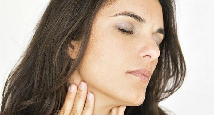 Паратонзиллярный абсцесс как лечить