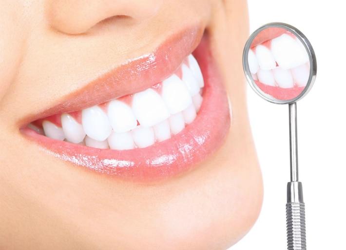 Лечение вывиха зуба