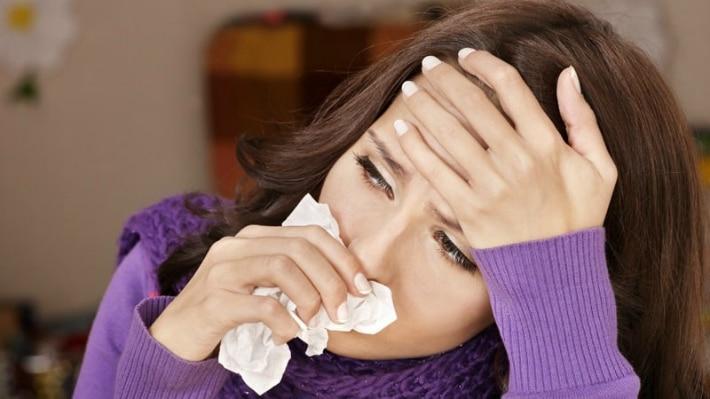 Мази и кремы при борьбе с заболеваниями дёсен