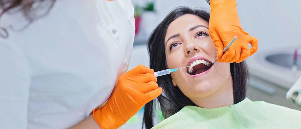 Какие ощущения вас могут ждать после имплантации зубов?