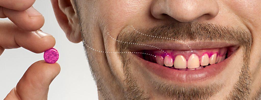 Найз от зубной боли