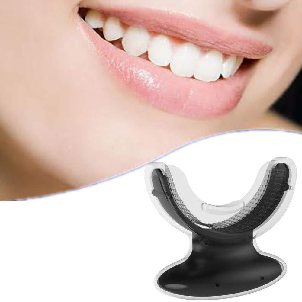 Методы хирургической коррекции окклюзии зубов