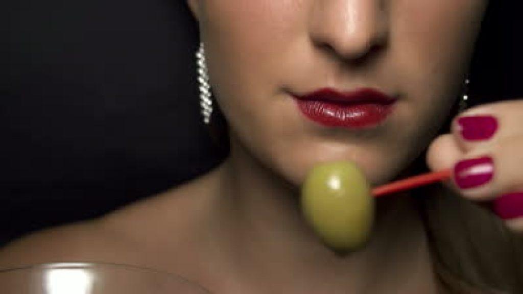 Снизить вероятность развития рака полости рта поможет средиземноморская диета