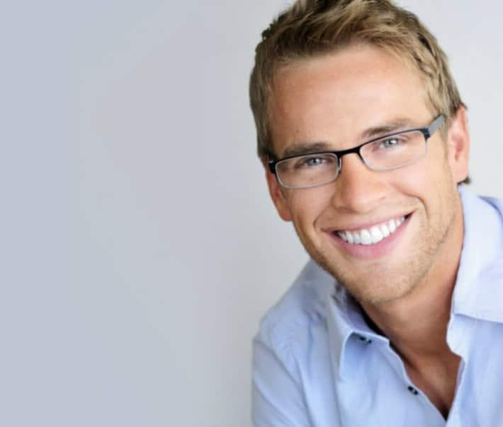 Вредно ли zoom отбеливание зубов » Полезный блог обо всем