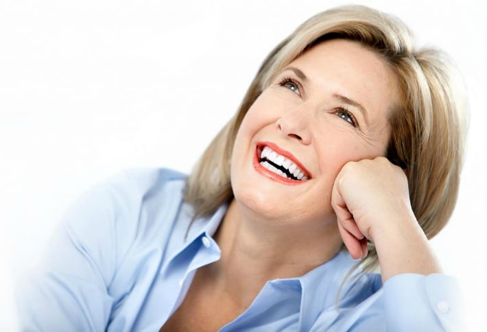 Пластинчатые зубные имплантаты