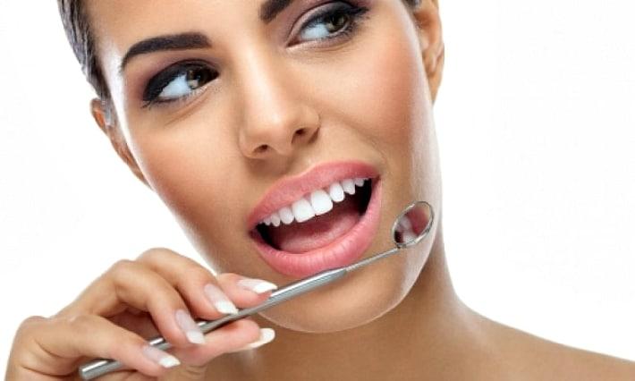 Причины воспаления зубного нерва