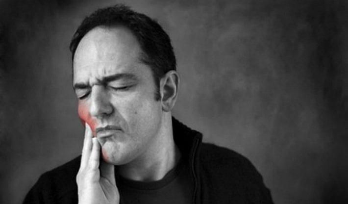 Причины зубной боли после лечения пульпита и лечение