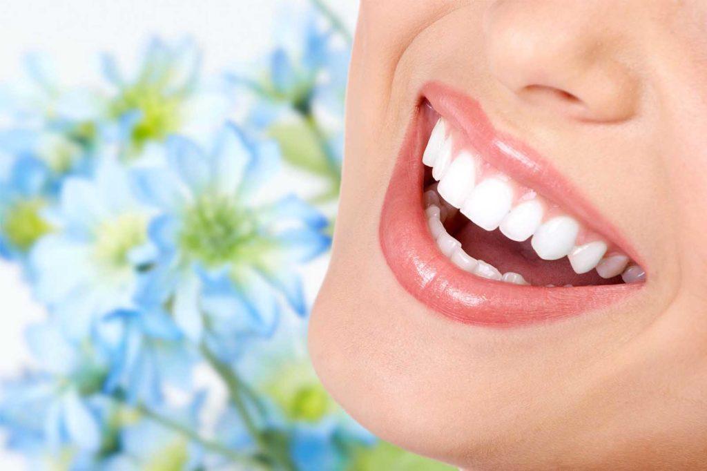 Памятка: рекомендации после имплантации зубов