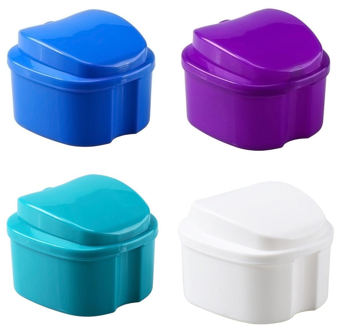 Разновидности контейнеров