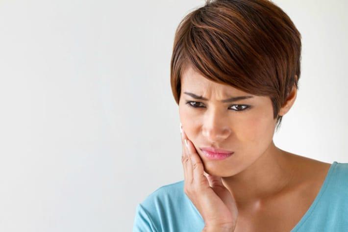 Ретинированные зубы мудрости удаление или лечение
