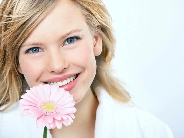 Седация и ее применение в стоматологии