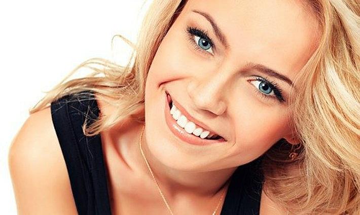 Современные методы наращивания зубов