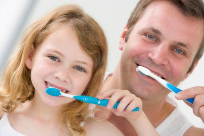 Способность зубов противостоять кариесу