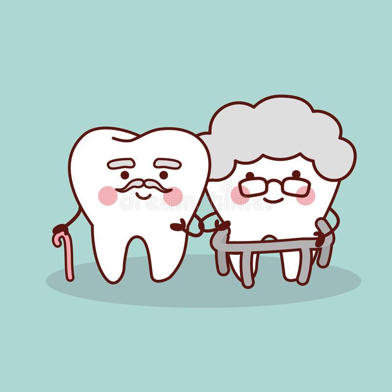 До какого возраста ставят зубные импланты