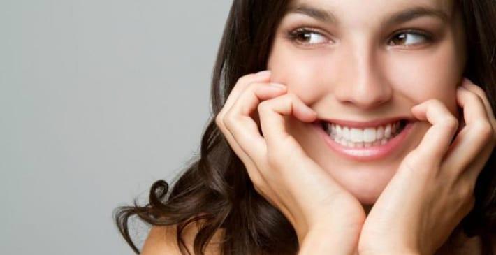 Выбор ополаскивателя для полости рта