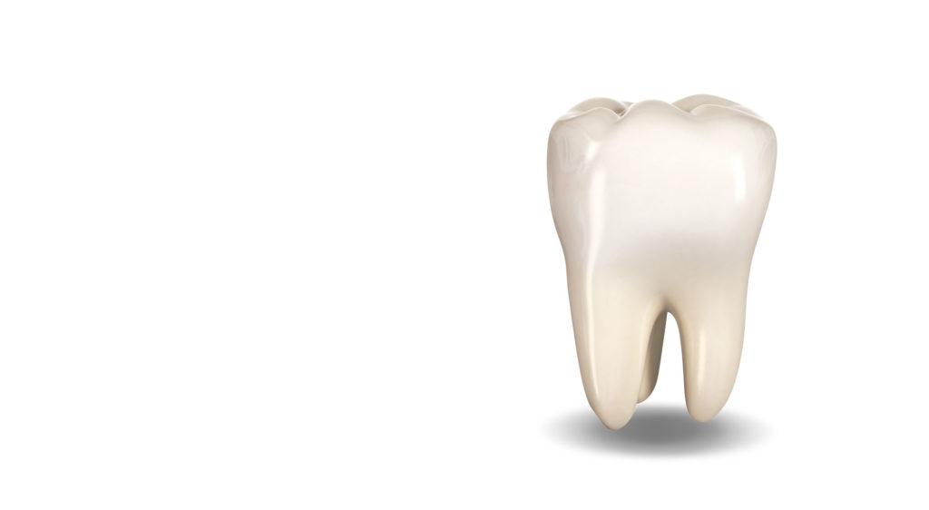 Что лучше: коронка или наращивание зуба