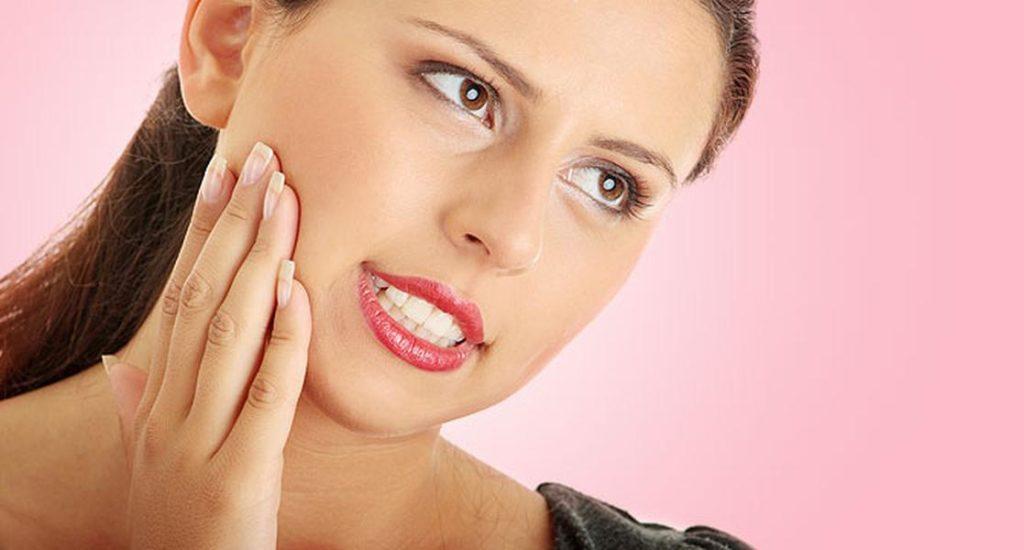 Баралгин от зубной боли
